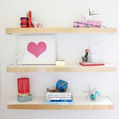 25 IKEA Hacks That'll Keep You Organized in 2017