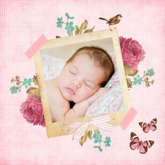 Vintage Geboortekaartje Cato - Geboortekaartjes - Kaartje2go