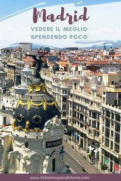 Madrid, Santorini, Letting Go, Netherlands, Amsterdam, Times Square, Travel Tips, Greece, Spain