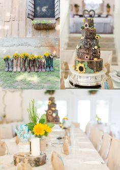 Mossy Oak Yellow Camouflage Wedding Garter By Weddinggarter 29 99 Ideas Pinterest And