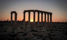 http://www.theguardian.com/world/gallery/2015/may/22/ancient-city-palmyra-before-capture-islamic-state-in-pictures