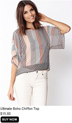7b0cd037a86dcc 44 Best Blouses and shirts images
