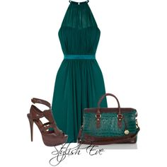 Untitled #3679 by stylisheve on Polyvore