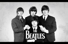 Yesterday Lyrics, Yesterday song by The Beatles.Paul McCartney and credited to Lennon–McCartney. Yesterday song about the break-up of a relationship. Yesterday Lyrics, The Beatles Yesterday, Best Beatles Songs, Greatest Songs, Jane Asher, Pop Rock, Rock N Roll, Paul Mccartney, John Lennon