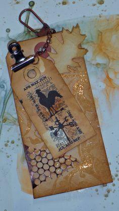 stamp of the week for unity stamps www.justjolande.blogspot.com