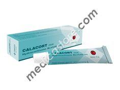 Obat penyakit kulit dermatitis seboreik, iritasi kulit berat, ruam berat pada kulit White Out Tape, Medicine, Office Supplies, Medical