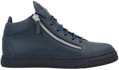 Giuseppe Zanotti Sneakers Lv Shoes, Giuseppe Zanotti Sneakers, All Black Sneakers, Versace, Fashion, Moda, Fashion Styles, Fashion Illustrations