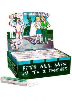 Condoms For Small Peckers 48 Piece Display #SexToysShop #SexToys #Sexy #condoms #condom #Contempo #Impulse #Lifestyles #Durex #NonLatex #Latex #contempo #Kimono #resevoir #lelo #lubricated #XXL #Trojan #BritishCondoms #Trustex #Strawberry #Magnum #Spermicidal #Ecstasy #ClimaxControl #Naturalamb #Endurance
