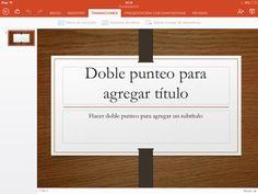 Microsoft Office llega por fin a iOS en forma de 3 aplicaciones para iPad y 1 para iPhone