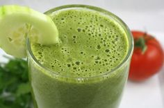 foods, green drinks, juice recipes, juic recip, raw food recipes, carrots, apples, gingers, vegan raw food