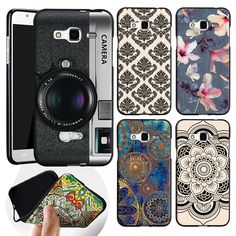 Cheap tpu, Buy Quality tpu cell phone case directly from China tpu jacket Suppliers: For Models <<<• FOR Samsung Galaxy J5 2016 J510 J510F---- 2016 Version !!! • Black Soft&nbsp