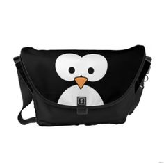 >>>The best place          	Penguin Eyes Commuter Bag           	Penguin Eyes Commuter Bag We have the best promotion for you and if you are interested in the related item or need more information reviews from the x customer who are own of them before please follow the link to see fully reviewsD...Cleck Hot Deals >>> http://www.zazzle.com/penguin_eyes_commuter_bag-210986477890466616?rf=238627982471231924&zbar=1&tc=terrest