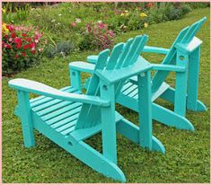 Superbe Made In The USA: I Love This Pic: The Chairs And The Colors! It Makes Me  Think Of Fun Lake Times And Camping. | Made In The USA | Pinterest |  Adirondack ...