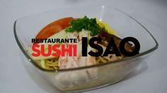 #reimentime 👌🍜🍣🍤🤗🏖🏝⛱ #IsaoSushi #Sushi #Isao #japanesefood #SushiLovers #Itssushitime #ItsIsaotime #SushiIsao #new #NuevoLocal #salinas #ecuador #IsaoSalinas #sushi🍣 #sushitime #cevichado #Salinas #ecuador #beach #playa #roll#love #aburiyaki #sushi #🍣 #ramen #ramennoodles #soparamen #japan #fromscratch #japanesefood #montereylocals #salinaslocals- posted by Restaurante Sushi ISAO https://www.instagram.com/isaosushi - See more of Salinas, CA at http://salinaslocals.com