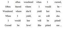 Lewis Carroll was a genius
