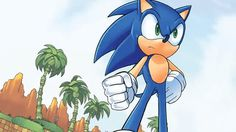 peace sonic the hedgehog archie comics peace out deuces trending #GIF on #Giphy via #IFTTT http://gph.is/1Tci070