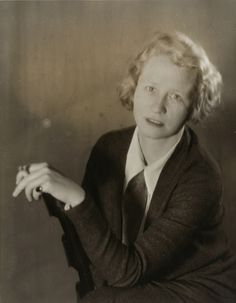 Edna St. Vincent Millay #poetry