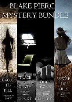 Blake Pierce: Mystery Bundle (Before He Kills, Cause to K... https://www.amazon.com/dp/B01NAE3565/ref=cm_sw_r_pi_dp_x_92kiAbKMYKDFA