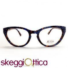 https://www.skeggiottica.com/occhiali-da-vista/34-occhiali-da-vista-guess-by-marciano.html