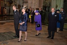 The Earl and Countess of Wessex also attended. Over the past 60 years, more than 5.6 million young people have started the programme, and almost 2.5 million have achieved awards