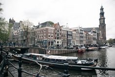 amsterdam-city-guide-anne-frank-house-what-to-see-westerkerk-tower