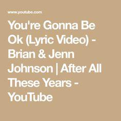 Chris tomlinbotswana africa we fall down includes lyrics praise youre gonna be ok lyric video brian jenn johnson stopboris Choice Image