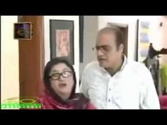 BulBulay drama Series Episode 100 Eid Special