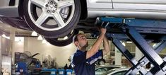 Eurospec is a renowned name for its reliable VW, Audi repair service in Perth. We are well equipped VW repair with experienced professionals to deliver satisfactory service. Perth, Audi, Monster Trucks