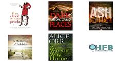 3 Free Kindle Books And 2 Kindle Book Deals 02/15/15, Evening