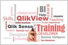 Qlikview online training in hyderabad