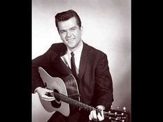 Conway Twitty - The House Of The Rising Sun (WATCH) | Country Rebel Clothing Co.