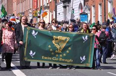 Have Irish Water Confused and Conquered The Sovereign People - Fair Society Erin Go Bragh, Irish Men, Confused, Dublin, Politics, Water, People, Water Water, Political Books