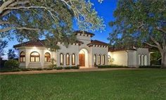 Billionaire Bill Gates Buys Florida Equestrian Estate for $8.7 Million