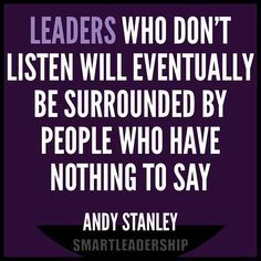 Leadership quote My fave leadership quote. The quote Description My fave leadership quote Missing Family Quotes, Life Quotes Love, Great Quotes, Quotes To Live By, Me Quotes, Motivational Quotes, Motivational Leadership, Great Leader Quotes, Being A Leader Quotes