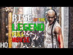 Rise Of The Legend (2014) Full movie ( Subtritrat in romana ) - YouTube