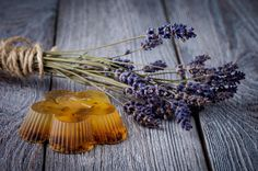 Herbal information and DIY remedies for a balanced mind, body and spirit. Find online herbal study programs and courses at Herbal Musings. Diy Herbal Cosmetics, Herbal Remedies, Natural Remedies, Lavender Soap, Organic Herbs, Soaps, Bath And Body, Herbalism, Make It Yourself