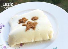 Yalancı Tavuk Göğsü (Orijinal Tarif - Ev Yapımı) Dairy, Cheese, Food, Essen, Meals, Yemek, Eten