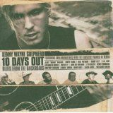 10 Days Out (Blues from the Backroads)/ (CD/DVD) (Audio CD)By Kenny Wayne Shepherd