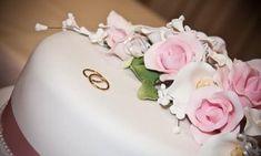 Buying Wedding Cakes