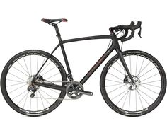 Buy Specialized Roubaix Pro Disc Ultegra 2016 Road Bike from Price Match, Home delivery + Click & Collect from stores nationwide. Trek Bikes, Trek Madone, Look 2017, Specialized Bikes, Buy Bike, Thing 1, Balance Bike, Bicycle Race, Bicycle Design