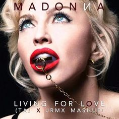 Madonna 2015, Divas, Madonna Music, Rebel Heart, Boy George, Classic Gold, Glitz And Glam, Music Icon, Halle Berry
