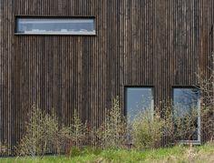nowoczesna-STODOŁA_Dom jednorodzinny_wizja-biuro-architektoniczne_05