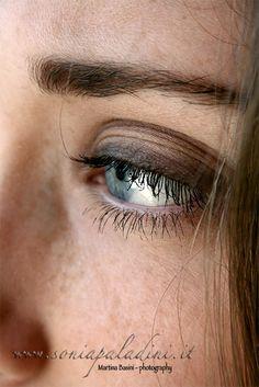 #makeup #beauty #bellezza !!!Ti sei truccata e dimostri 10 anni in più? …gli errori da evitare leggili su: http://www.soniapaladini.it/?p=969