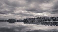 Mirror lake 3.0