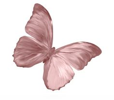 aesthetic png Image about pink in Artistic by Zainaa on We Heart It The Garden Of Words, Butterfly Wallpaper, Pink Butterfly, Butterflies, Aesthetic Stickers, Cute Icons, Cute Stickers, Aesthetic Pictures, Cute Wallpapers