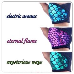 Some new G-Loves gym gloves from the mermaid collection on their way from the US!!   I am so excited!  www.g-loves.com.au  #g_loves #health