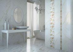 Small Bathroom Floor Tile Patterns | bathroom floor tile