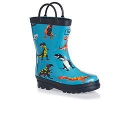 f57fa24b45cc Hatley Clothing for Kids - Free Delivery Options Available. BlueWellington  BootShoesClothesFree DeliveryRubber Rain ...
