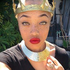1083 Best Make Up For Dark Medium Light Skin Images Beauty