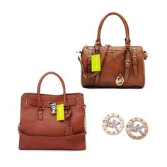 Michael Kors Only $149 Value Spree 14 Are High Quality And Cheap Price!